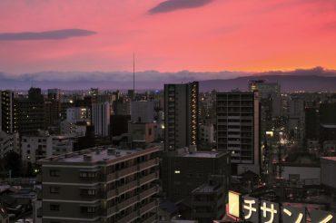 明日(3/17)は名古屋でFUJIFILM様のXキャラバンです。